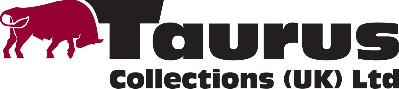 Taurus Collections Logo